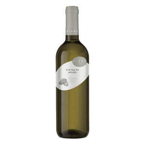 Pinot Grigio 'Pietra di' Piera Martellozzo