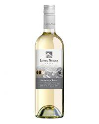 Sauvignon Blanc Loma Negra